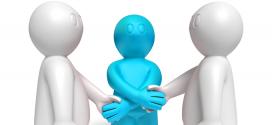 El Gobierno impulsa la mediación en el ámbito familiar