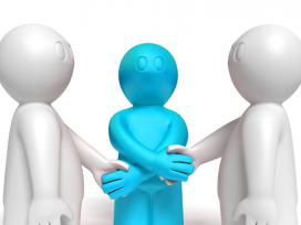 Importancia de la comunicación en los despachos