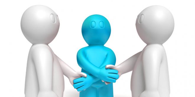 El apoyo a la actividad emprendedora del trabajador autónomo