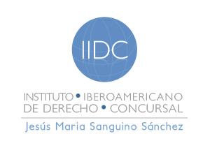 El Instituto Iberoamericano de Derecho Consursal ha designado a José Pajares Vicepresidente Ejecutivo