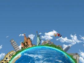 Modificación de la ley de defensa de los consumidores para incrementar la protección en los viajes combinados