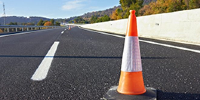 Según el TJUE el seguro obligatorio debe cubrir a los conductores aunque circulen por terrenos no aptos para la circulación