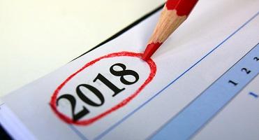 Real Decreto-ley 20/2017, de 29 de diciembre, por el que se prorrogan y aprueban diversas medidas tributarias y otras medidas urgentes en materia social