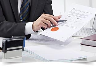 Los notarios han realizado más de 47000 actos de jurisdicción voluntaria durante los 2 años de vigencia de la ley