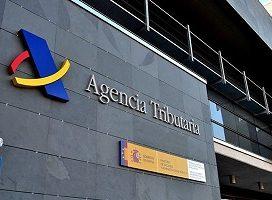 Se aprueban los precios de venta en la gestión del ITP y AJD, y del Impuesto sobre Sucesiones y Donaciones