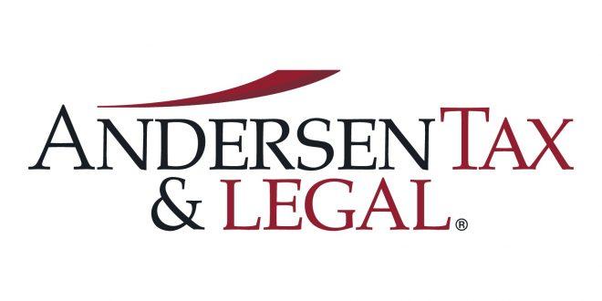Best Lawyers reconoce a 27 abogados de Andersen Tax & Legal entre los más destacados de España