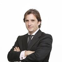 Best Lawyers 2018 reconoce de nuevo a Andrés Zapata como uno de los mejores abogados  de Derecho Penal en España