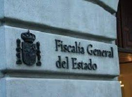 Se modifica el Real Decreto sobre constitución y funcionamiento del Consejo Fiscal