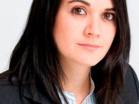 Laura Camarero, nombrada Counsel de Baker McKenzie en Madrid