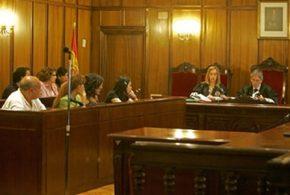 Se modifica la Ley del Jurado para garantizar la participación de las personas con discapacidad