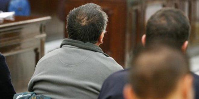 Para tipificar la conducta de un cómplice de delito esta debe favorecer eficazmente el hecho delictivo