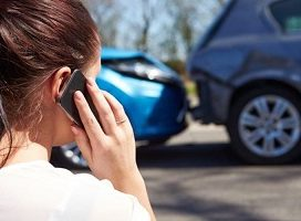 El seguro del automóvil presta asistencia letrada a los conductores en más de 200.000 ocasiones al año