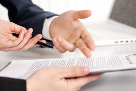 Resolución contractual. Incumplimiento de la obligación de entrega del vendedor