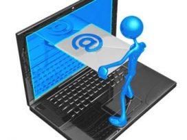 Europa condena que las empresas espíen los correos de los empleados sin avisar previamente