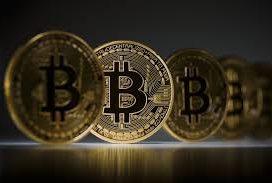 ¿Y si Bitcoin fuera un fraude?