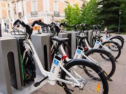 El iva aplicable al alquiler de bicicletas adaptadas para personas con alguna disfunción fisica debe ser del 4 %
