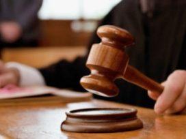 Absueltos dos periodistas de indemnizar a un juez por intromisión en su honor por estar dentro de la proporcionalidad