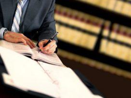 La Dirección General de los Registros y del Notariado interpreta el derecho de separación por falta de reparto de dividendos