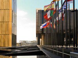 El Estado condenado por no tramitar las solicitudes de asilo de 19.449 refugiados