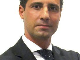 Ferran Foix Miralles y Álvaro Mateo Sixto, nuevos socios de Gómez-Acebo & Pombo