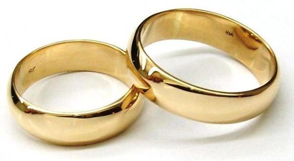 El matrimonio de conveniencia es punible sólo si hay ánimo de lucro