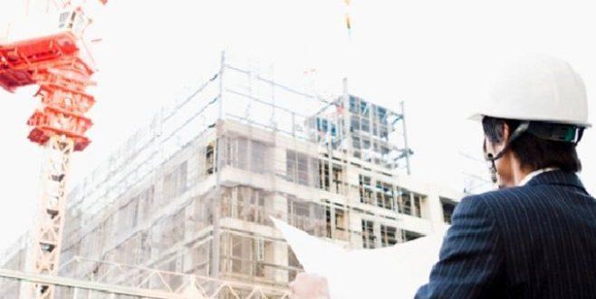 Acción de responsabilidad decenal contractual contra promotora inmobiliaria
