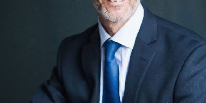 Carlos Aranguren Echevarría nuevo socio de Bufete Barrilero y Asociados