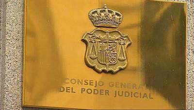 El CGPJ mantendrá los juzgados especializados en cláusulas suelo en 2018