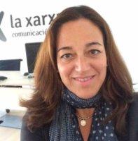 Marta Insúa nueva presidenta de propiedad intelectual ICAB