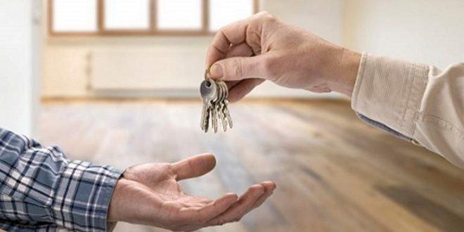 Prisión a un inquilino por desvalijar y dañar la vivienda antes de abandonarla