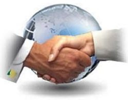 """Jornada sobre """"Las Relaciones profesionales en Japón"""""""