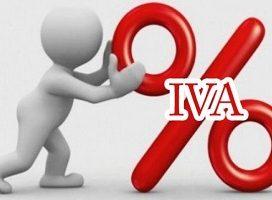 IVA de créditos incobrables: ¿Cómo podemos recuperarlo?