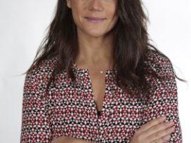 Irene Arévalo se incorpora como of counsel al Área de Procesal de Gómez-Acebo & Pombo