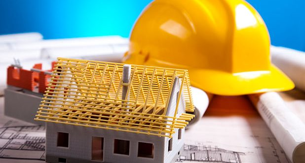 Acuerdo de terminación de obras: demanda reconvencional de una promotora inmobiliaria frente a la acción de incumplimiento de acuerdo presentado por la constuctora.