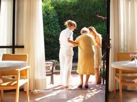 Jubilación forzosa por incapacidad permanente. Afectación de la capacidad de obrar. Improcedencia de expediente disciplinario