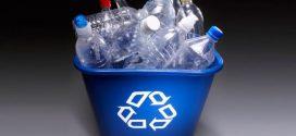 Se plantea la posibilidad de crear un nuevo impuesto al plástico