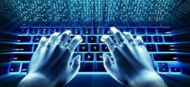 La digitalización permite ahorros del 40% en la gestión y dinamización de los Consejos de Administración