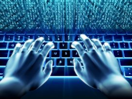 Se amplia dos años más la entrada en vigor de la puesta en marcha de la Administración electrónica