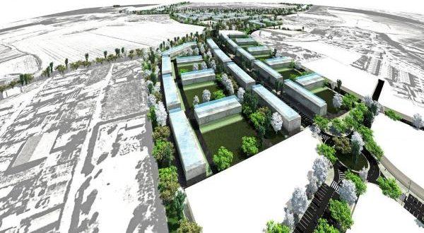 Impugnación de un expediente disciplinario urbanístico: Levantamiento de la paralización de obras