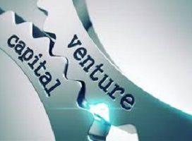 La protección del Venture Capital