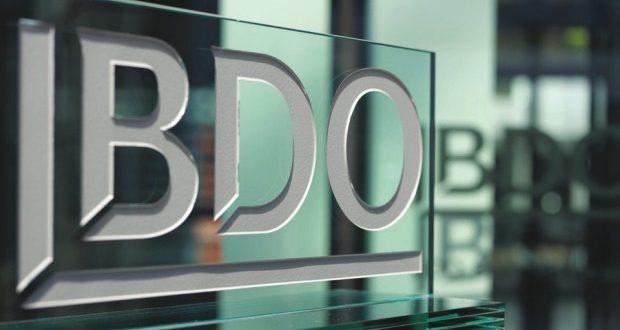 BDO crea un French Desk con la integración de la firma Eurosud