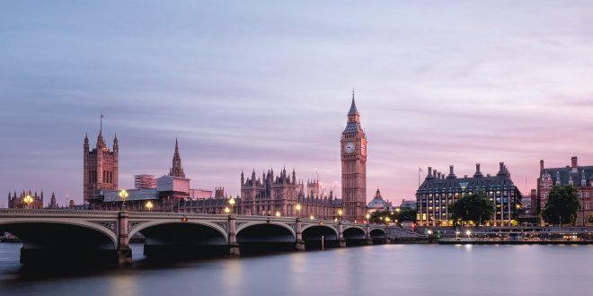 El Instituto de Salud Mental de la Abogacía inicia su proceso de internacionalización: Reino Unido