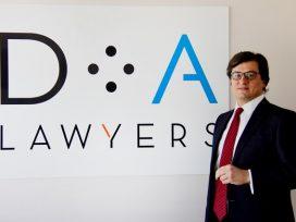 Dutilh Abogados pasa a ser DA Lawyers