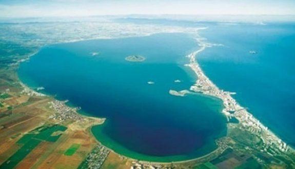 Se abren tres procedimientos para investigar la denuncia por deterioro del Mar Menor