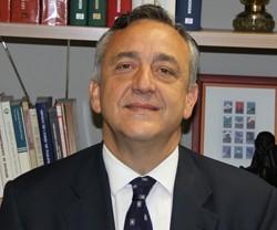 Fallece Don Alfonso Coronel de Palma, Consejero de Economist&Jurist y profesor del ISDE