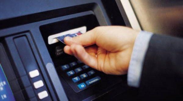 Condenado un hombre que se quedó con 950 euros de otro cliente ingresados en su cuenta bancaria por error