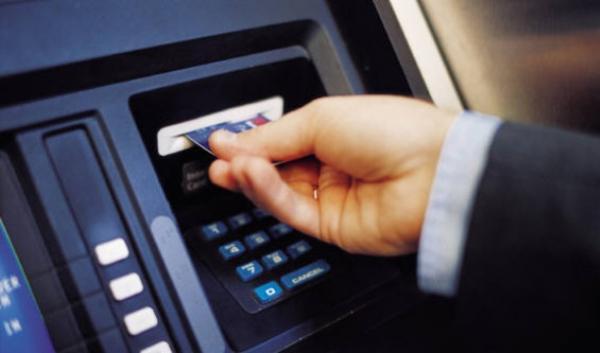 Se reforma la ley de servicios de pago para reforzar la operativa con tarjeta en internet o móviles y la seguridad en los pagos electrónicos