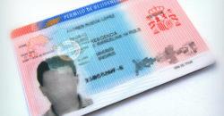 Un juez reconoce el derecho de los ciudadanos españoles a la reagrupación familiar de ciudadanos no comunitarios