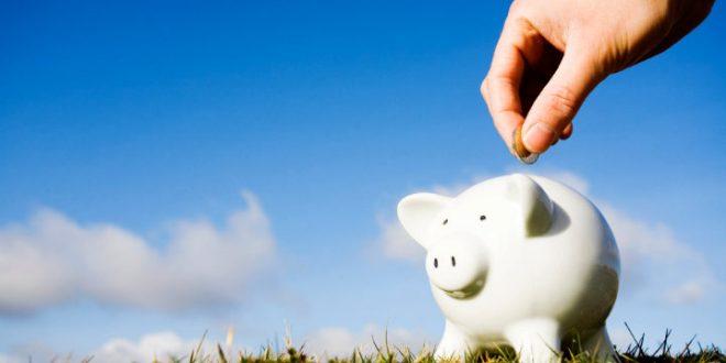 Se modifica el reglamento de planes y fondos de pensiones