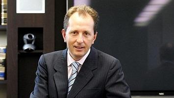 """Javier Cremades recibirá el Premio """"Jurista del Año"""""""